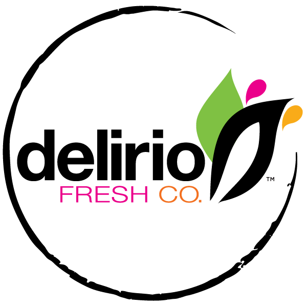 Delirio Fresh Co.